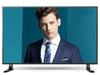 非木32英寸超高清液晶电视版