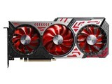 影驰 GeForce RTX 2060 GAMER