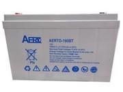 艾亚特 AERTO-24BT