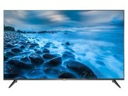TCL 55A260