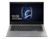 ThinkPad NEW S3锋芒(20QCA00VCD)
