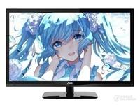 AOC T2264MD 全高清电视,LED电视