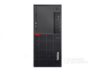 联想ThinkStation P318(酷睿i7-7700/8GB/128GB+2TB/集显)
