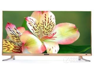 优品液晶U50USB 60英寸普通电视款