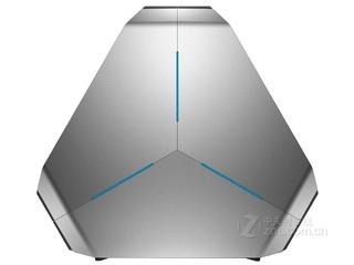 Alienware Area-51(ALWA51D-7968S)