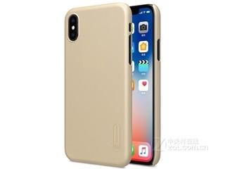 耐尔金苹果iPhone X/XS 磨砂护盾