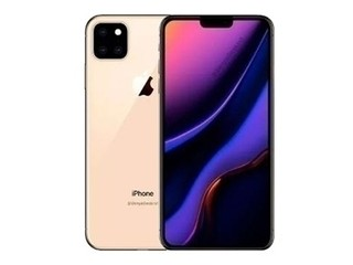 苹果iPhone XI(全网通)
