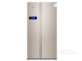 尊贵BCD-516CWP