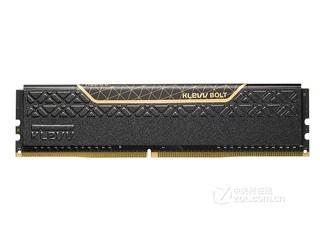 科赋BOLT 雷霆 4GB DDR4 3000