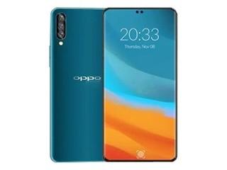 OPPO R19(全网通)