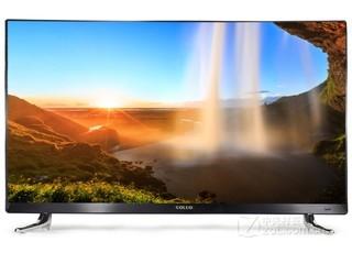 优品液晶U50USB 28英寸普通电视款