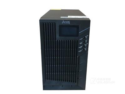 艾亚特UPS-6KVA