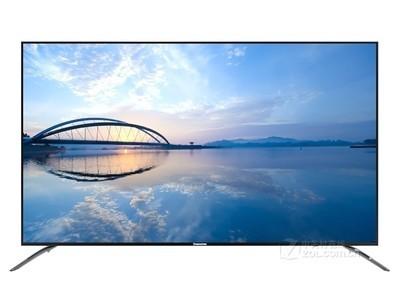 长虹 65D2060GD 长虹65寸4K商用电视  人工语音智能 光学防蓝光