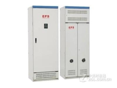 艾亚特EPS电源(90KW-380V)
