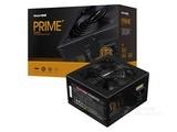 长城PRIME450 GM-450(85+)