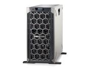 戴尔易安信 PowerEdge T340 塔式服务器(T340-A430111CN)