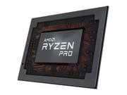 AMD Ryzen 5 PRO 2500U