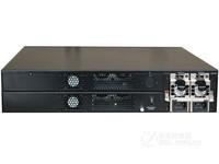 启明星辰GAP-6000-3640BD-RP网闸