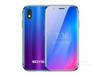 SOYES XS(3GB RAM/全网通)