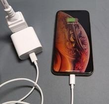 苹果iPhone 2019(全网通)