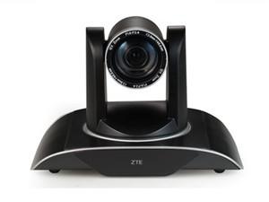 中兴 ZXV10 V220AF