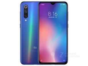 现货Xiaomi/小米 小米9SE 小米9se全面屏手机骁龙712布朗熊限量版