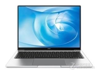 HUAWEI MateBook 14£¨i7 8565U/16GB/512GB/MX250£©