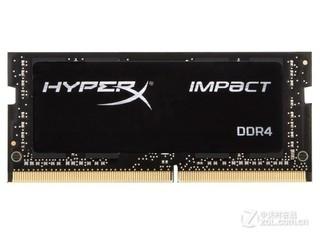 金士顿impact DDR4 16GB 2666