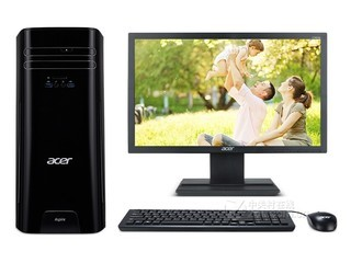 Acer TC780-N90(19.5LCD)