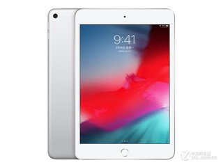 蘋果新款iPad mini 2019(64GB/Cellular)