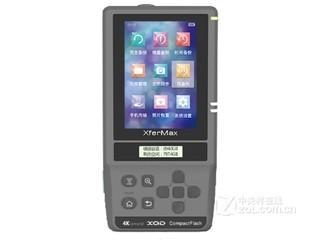 大嘴盘PD800专业版(2TB)