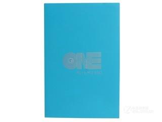 影驰ONE M.2 NVMe SSD(256GB)
