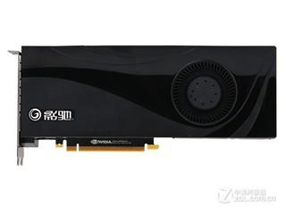 影驰GeForce RTX 2080Ti Blower Non-A