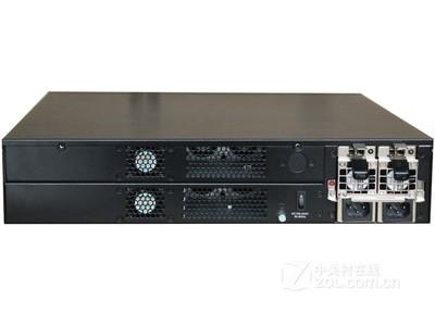 启明星辰 GAP-6000-3640BD-RP网闸