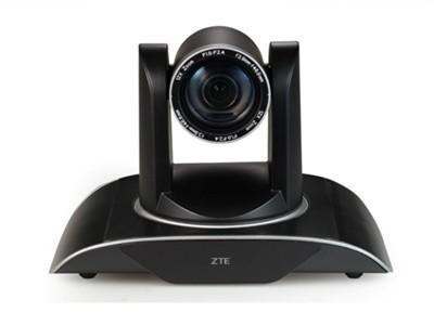 中兴ZXV10 V220AF