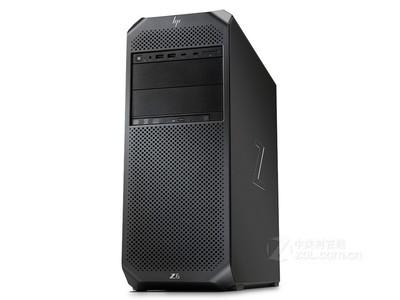 HP Z6 G4(铜牌3104/8GB/1TB/W2100)