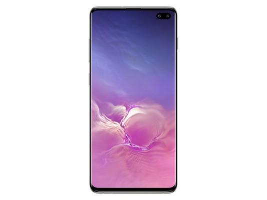 三星Galaxy S10+(8GB RAM/陶瓷版/全网通)