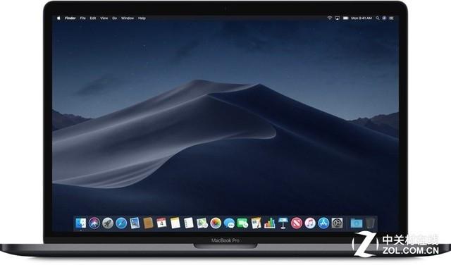 苹果将推出16英寸MacBook£¿