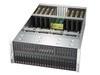 超微SYS-4029GP-TRT2