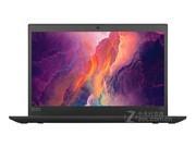 ThinkPad X390(20Q0A00ECD)