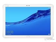 华为 平板 M5 青春版 10.1英寸(4GB/128GB/WiFi版)