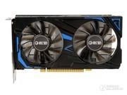 影驰 GeForce GTX 1650 骁将