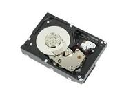 戴尔 1TB 7.2K RPM SATA 6Gbps 512n 3.5英寸硬盘