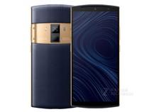 SUGAR S30(4GB/64GB/全网通)