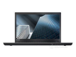 ThinkPad T480(20L5A064CD)