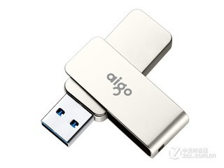 爱国者U330 USB3.0(16GB)
