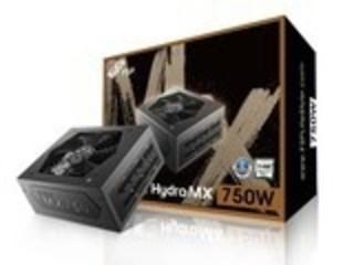 全汉MX750
