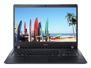 Acer TMP50-51-83Z1