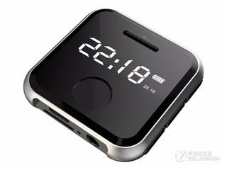 环格H-R300豪华版(4GB)