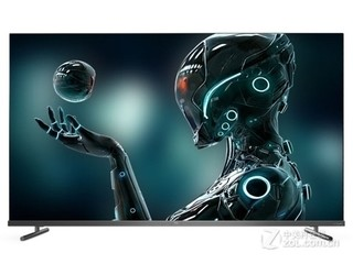 TCL 65T6M